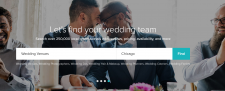 WeddingWire | LGBTQ Wedding Planning | Mishklao