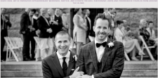 14 Stories | LGBTQ Wedding Apps | Mishklao