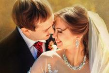 Unique Wedding Gift | Unique Wedding Registry Ideas | Mishkalo