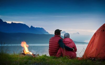 The Elements of Astrology: Best Honeymoon Destinations For Fire Couples