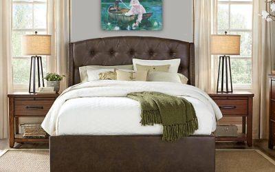 3 Newly Wed Bedroom Decor Ideas