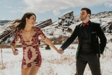 Brad Hart | Wedding Photographer | Mishkalo