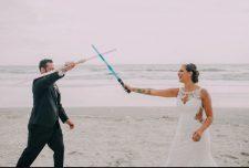 Merida Alexander | Philadelphia Wedding Planner | Mishkalo