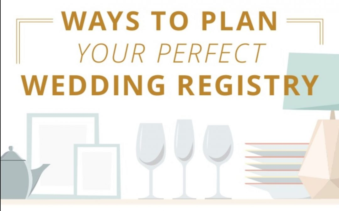 Ways To Plan Your Perfect Wedding