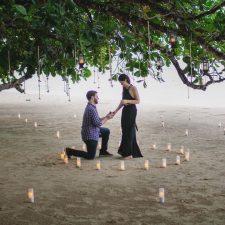 Alyssa and Jacob | wedding registry |Mishkalo