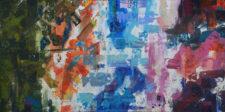 Bliss by Lianna Klassen on Mishkalo