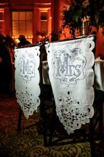 Vintage Wedding ideas | A Helpful Guide | Mishkalo