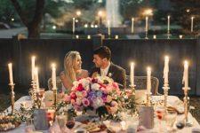Eco-friendly Wedding ideas | A Helpful Guide | Mishkalo