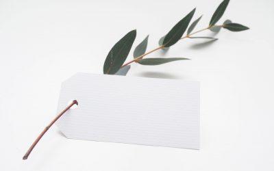 Eco-Friendly Wedding ideas – A Helpful Guide