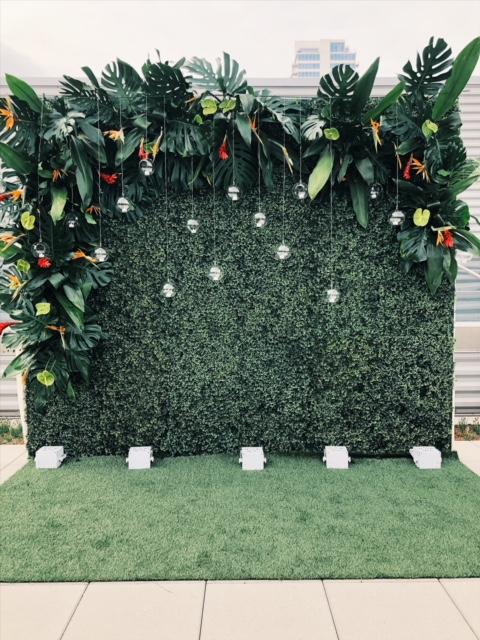 Fun wedding ideas to incorporate