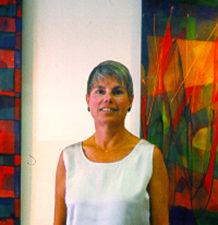 Lynne Taetzsch on Mishkalo