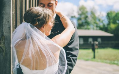 Tips for Self Care During Wedding Planning