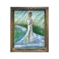Comin In Haute | Different wedding anniversary present | Mishkalo Bridal Registry