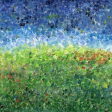 Field And Sky | Fun marriage registry | Wedding Registry for Art
