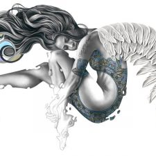 Free Your Spirit | Alternative gift | Mishkalo Bridal Registry