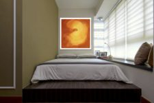 Sun Spot Cheetahs | Cool second marriage gift | Mishkalo Wedding Registry for Art