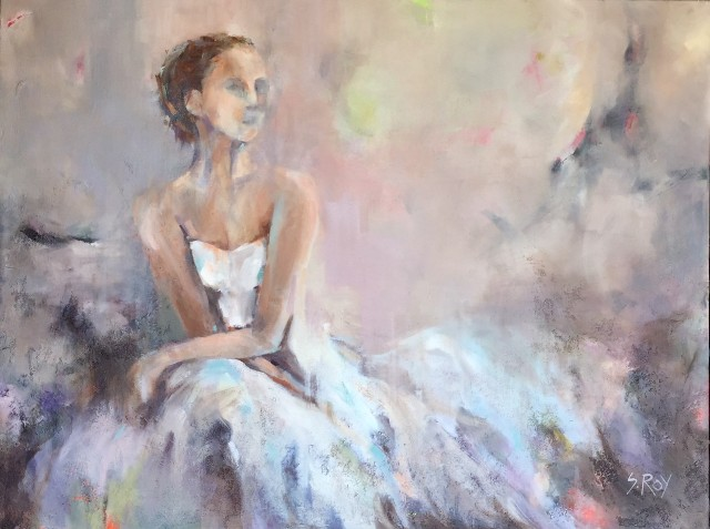 The Muse   Fun gift   Bridal Registry for Art