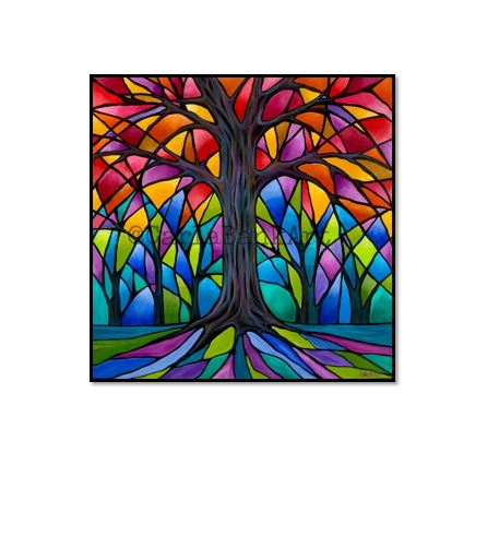 Tree Of Life | New marriage gift | Mishkalo Wedding Registry