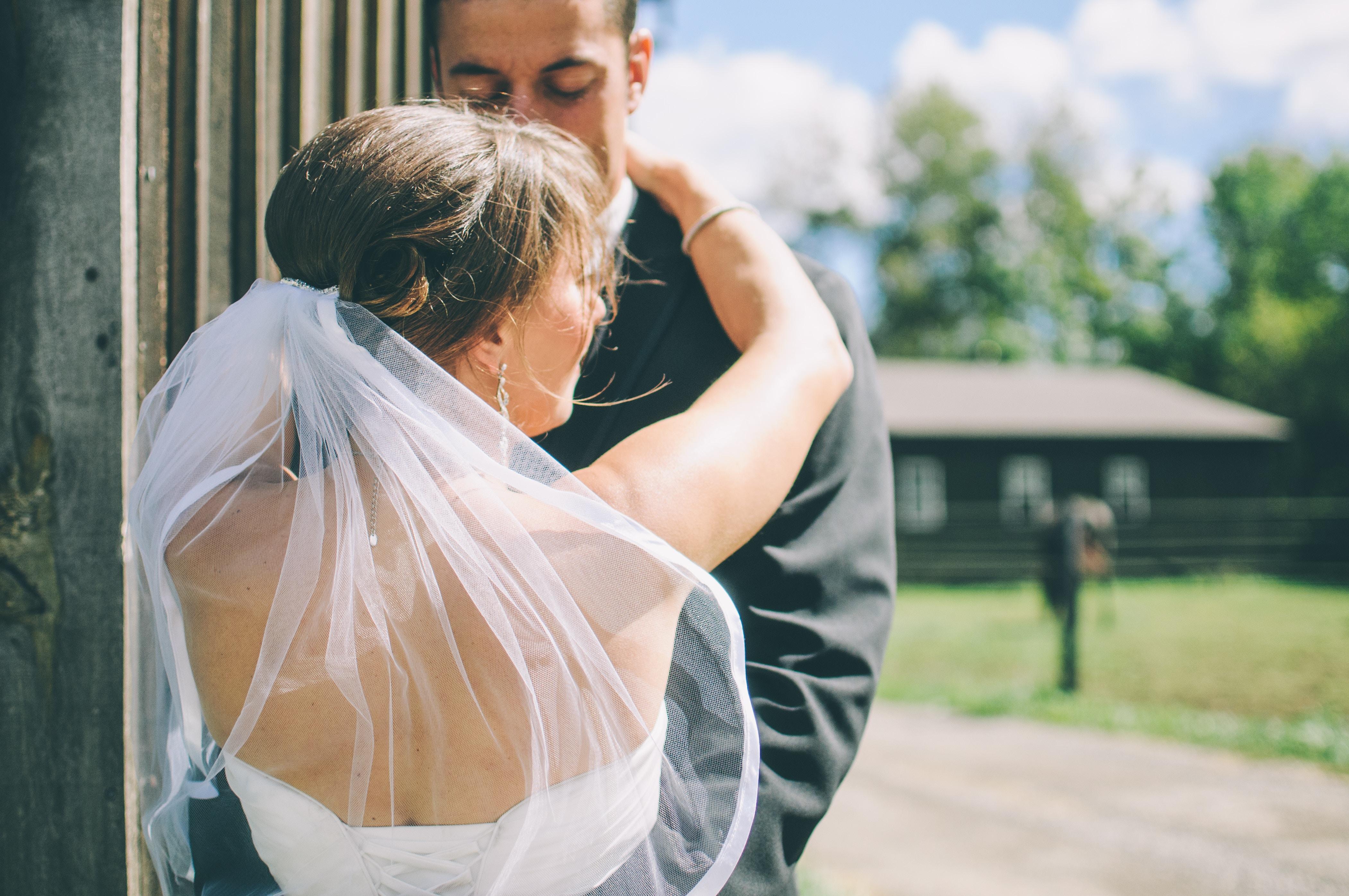 Wedding Planning | Bride | Mishkalo