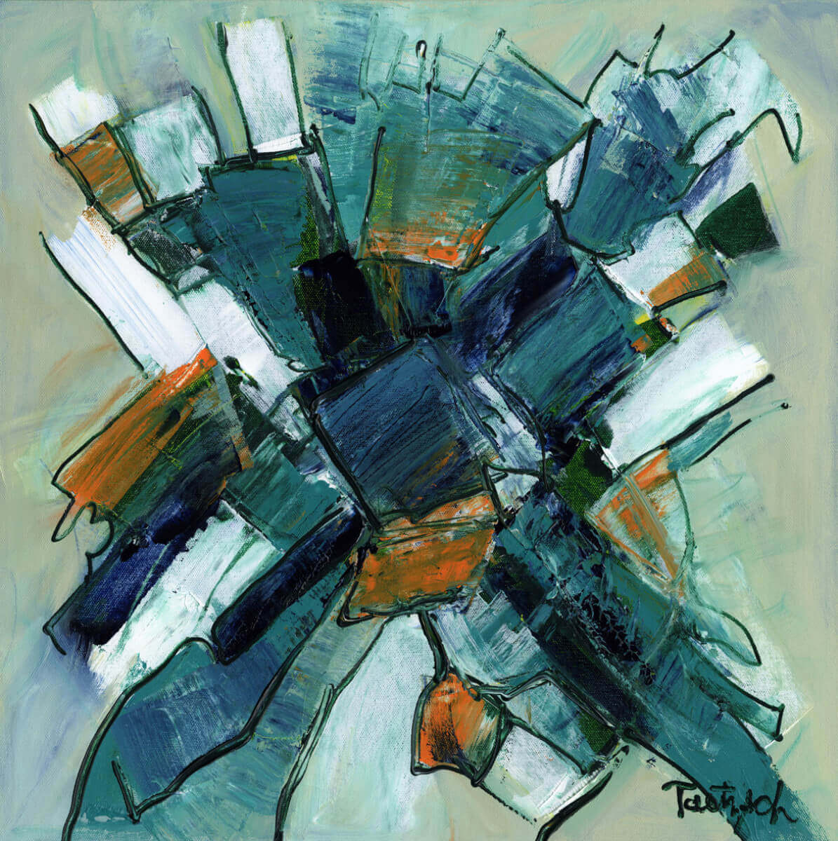 The Nature Of Things | Classy wedding checklist | Mishkalo Bridal Registry