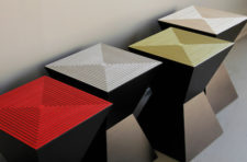 tux-table by Kevin Irvin on Mishkalo